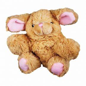 Zoo-Baby Toby, gefüllt mit Kirschkern, 28 cm