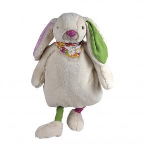 """""""Hase Bunny"""" mit 0,8 Liter Wärmflasche"""