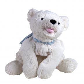 Eisbär Kurt, 52 cm