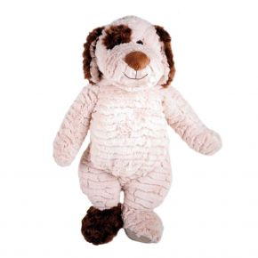 Hund Winston, 50 cm