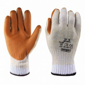 Pflasterer Handschuhe